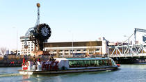 Tianjin City Private Tours from Beijing by Private Car, with River Cruise, Tianjin, Cultural Tours
