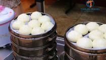 TIANJIN FOOD TOUR, Tianjin, Food Tours
