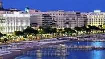 Private Arrival Transfer: Nice Airport to Cannes, Nice, Airport & Ground Transfers