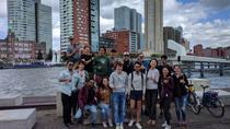 Rotterdam Highlights All About The City Tour, Rotterdam, Cultural Tours