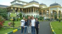 Private Tour : Medan Historical Half Day Tour, Medan, Private Sightseeing Tours