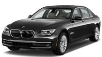 Private Round Trip Airport Transportation: Luxury Sedan: UVF, St Lucia, Airport & Ground Transfers