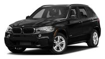 Private Round Trip Airport Transportation: Luxury SUV: UVF, St Lucia, Airport & Ground Transfers