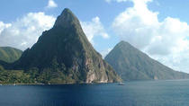 St Lucias Best Private Island Tour, St Lucia, Day Trips