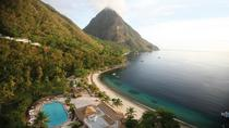 St Lucias Best Private Snorkeling & Beach Adventure, St Lucia, Private Sightseeing Tours