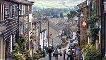 Haworth, Bolton Abbey and Steam Trains Day Trip from York , York, Day Trips