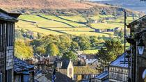 Private Group Haworth, Bolton Abbey and Yorkshire Dales Day Trip from York, York, Day Trips
