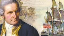 Private Group Tour of Captain Cook Country from York, York, Cultural Tours