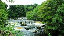 Private Group Yorkshire Dales Day Trip from Harrogate, Yorkshire, Day Trips