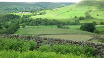 Private Group Yorkshire Dales Day Trip from York, York, Private Sightseeing Tours