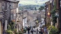Private Haworth, Bolton Abbey and Steam Trains Day Trip from York, York, Private Sightseeing Tours