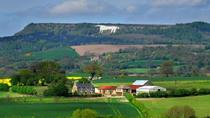 Private North York Moors and Whitby Day Trip from Leeds, Leeds, Private Sightseeing Tours