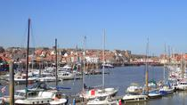 Private North York Moors and Whitby Day Trip from York, York