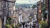 Private Small-Group Haworth, Bolton Abbey, and Steam Trains Day Trip from York, York, Private ...