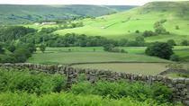 Private Yorkshire Dales Day Trip from York, York, Private Sightseeing Tours