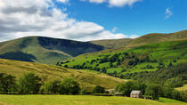 Yorkshire Dales Day Trip from York, York, Hop-on Hop-off Tours