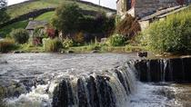 Yorkshire Dales Day Trip from York, York, Private Sightseeing Tours