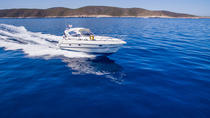 Hvar & Green Cave - Private Yacht Tour, Split, Private Sightseeing Tours