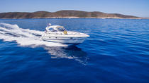 Hvar, Green Cave & Brac - Full-Day Private Tour, Split, Private Sightseeing Tours