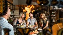 Chef's Kitchen Table Dining Experience: Sean's Kitchen, Adelaide, Adelaide, Food Tours