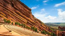 Denver Foothills Tour, Denver, Cultural Tours