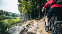 Small group Guided Mountain Bike Tour From Prague, Prague, Bike & Mountain Bike Tours
