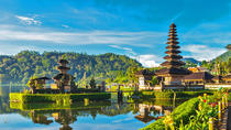 Package 3 Days Tour in Bali, Kuta, Multi-day Tours
