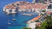 Dubrovnik Discovery Day Trip from Split, Split, Day Trips