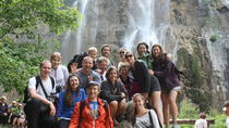 Plitvice Lakes and Rastoke Day Tour from Zagreb, Zagreb, Day Trips