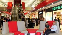 Algarve Shopping Day, Lagos, Shopping Tours