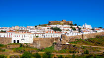 Mértola Full Day Tour, Lagos, Full-day Tours
