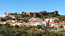 Silves & Caldas & Monchique Full Day, Lagos, Cultural Tours
