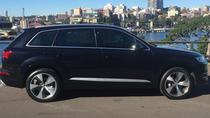 Luxury SUV Or Sedan Transfers Sydney Hotels to Sydney Airport, Sydney, Airport & Ground Transfers