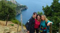 Private Cinque Terre Trekking Tours , Cinque Terre, Hiking & Camping