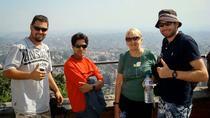 Best Of Nepal Tour, Kathmandu, Cultural Tours
