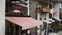 Gruyeres, Cheese and Chocolate Tastings Private Tour from Geneva, Geneva, Day Trips