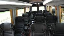 Private Transfer from Geneva Airport to Neuchatel, Geneva, Airport & Ground Transfers