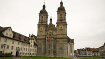Private trip from Zurich to St Gallen and Appenzell, Zurich, Private Sightseeing Tours