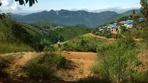 Kalaw Day Return Trek, Kalaw, Hiking & Camping
