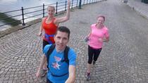 Highlight Running Tour, Maastricht, Running Tours