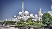 Private Tour - Abu Dhabi Full Day Trip from Dubai, Dubai, Private Sightseeing Tours