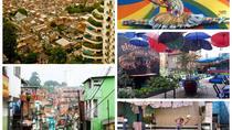 5-hour Favela São Paulo City Tour - (Slum), São Paulo, Cultural Tours
