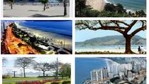 8-hour Tour Beach Town of Santos, Santos, Cultural Tours
