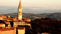 Perugia Sunset Private Walking tour, Perugia, Private Sightseeing Tours