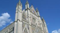Small Group Tour of Orvieto, Orvieto, Cultural Tours
