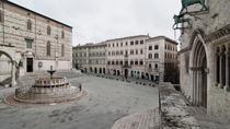 Small Group Tour of Perugia, Perugia, Cultural Tours