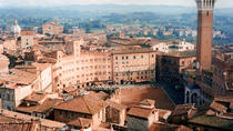 Small Group Tour of Siena, Siena, Cultural Tours