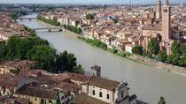 Verona to Florence One Way Private Transfer (or vice versa), Verona, Private Transfers