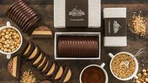 Wine tour and chocolate experience from Perugia or Assisi, Perugia, Chocolate Tours