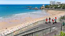 Segway tour : Biarritz Discovery (2h), Biarritz, Cultural Tours